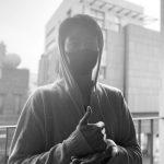"""CNBLUEイ・ジョンシン、ジョン・ヨンファの指名で""""おかげさまでチャレンジ""""に参加!"""