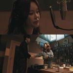 <トレンドブログ>歌手ペク・チヨン×オン・ソンウがデュエット曲を発表!レコーディング室メイキングティーザーを公開!