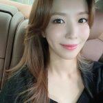 <トレンドブログ>BoA、ツヤツヤ肌にかわいいえくぼ..まぶしい女神ビジュアルにキュン☆