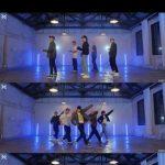 """<トレンドブログ>「NU'EST」、新譜MV再生回数1000万ビュー突破で""""I'm in Trouble""""のダンス映像を公開!"""