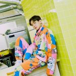 <トレンドブログ>「EXO」ベクヒョンの新ソロアルバム「Delight」、ウェルメイドR&Bに期待高まる!