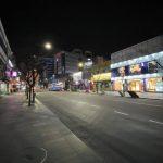 <トレンドブログ>韓国でプリンターを買う ソウルの秋葉原「龍山」【韓国】