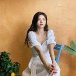 <トレンドブログ>女優キム・ユジョン、今日も美しいね…オフシーズンのない美しい女神