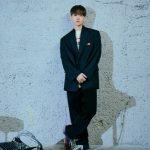"""<トレンドブログ>「EXO」ベクヒョン、ソロ曲""""Love Again""""のライブビデオをきょう(29日)公開へ!"""