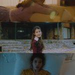 IU&SUGA(BTS)、コラボ曲「eight」発表…28歳の気持ち「決められた別れなんてない」(動画あり)