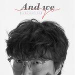 ソン・シギョン、3日にニューシングルをリリース…2年ぶりにソロ曲でカムバック