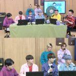 """NCT DREAM、""""東方神起ユンホ、ステージのモニタリングしてくれる""""「カルトショー」"""