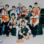 """<トレンドブログ>「NCT127」の新曲""""Punch""""に期待高まる!"""