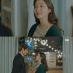<<韓国ドラマNOW>>「ザ・キング:永遠の君主」9話、イ・ミンホとキム・ゴウンがキス…「私と一緒に生きよう」