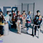 「NCT127」、ガオンチャート3冠王…アルバム+音源すべて1位