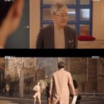 ≪韓国ドラマNOW≫「コンデインターン」1、2話、パク・ヘジンが部長に!