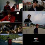 「Stray Kids」、6月17日カムバック!「GO生」発売…トレーラーフィルム電撃公開