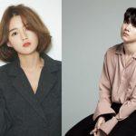 女優ナム・ボラ&「VIXX」ヒョギ、映画「クロワッサン」出演へ=6月クランクイン