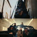 Rain(ピ)、本日(5/23)過去曲「GANG」MVが1000万回突破…1日1GANGが叶えた逆走行人気