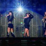 BLACKPINK 最新ライヴ映像「Kill This Love -JP Ver.-」フルヴァージョン公開!