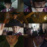 <韓国ドラマNOW>「風と雲と雨」2話、ソンヒョクが覚醒しパク・シフの父を殺害