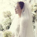 女優チェ・ジウ、きょう(16日)結婚2年で第一子である女の子を出産