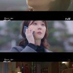 ≪韓国ドラマNOW≫「オー・マイ・ベイビー」2話、パク・ビョンウンがチャン・ナラに男を紹介すると提案