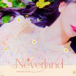 「宇宙少女」、6月9日にカムバック…ニューアルバム「Neverland」カミングスーンイメージを公開