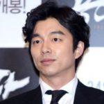 コン・ユとパク・ボゴムが主演する映画『徐福』に注目が集まる理由とは?