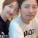 ソ・イヒョン&イン・ギョジン、結婚6年目でも新婚のよう…ラブラブなツーショット