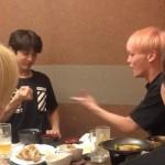 キー(SHINee)、グループの12年間を回想… 故ジョンヒョンさんの映像を公開