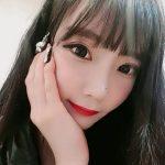 """""""性売買告発""""BJハン・ミモ側「女優A氏の犯罪証拠明白」"""