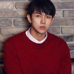 イム・スロン(2AM)、3年ぶりにソロ曲発表へ=「LOVELYZ」Keiとコラボ