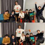 「BTS(防弾少年団)」、米「2020 Kids Choice Awards」で「Favorite Music Group」受賞