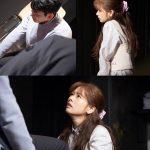 <韓国ドラマNOW>「霊魂修繕工」11、12話、シン・ハギュンからのプレゼントにチョン・ソミンがバックハグ