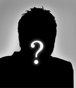"""梨泰院でアイドル""""目撃談""""共有し流出のネットユーザーが謝罪 「アイドルAとファンに申し訳ない」"""