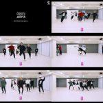 「CRAVITY」、「JUMPER」ランダムスピードダンス動画公開…群舞で魅力発散