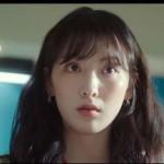 ≪韓国ドラマNOW≫「夜食男女」2話、知英(元KARA)、ゲイになりすますチョン・イルの手を握り「夜食男女」のパイロット放送を開始
