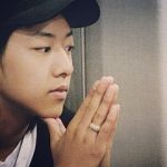 "CNBLUEイ・ジョンシン、18歳当時の初々しいビジュアル公開…""かわいすぎる"""