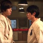 <KBS World>「ドラマスペシャル~ 僕はきみのために強くなる ~Do You Know Taekwondo~」ニエル(TEENTOP)出演!冴えないテコンドー講師と学生が出会い繰り広げる青春ストーリー!