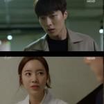 ≪韓国ドラマNOW≫「Born Again」13、14話、チン・セヨンが告白