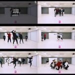 スーパールーキーの「CRAVITY」、サブタイトル曲「JUMPER」振付動画を電撃公開