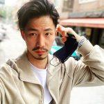 俳優ソン・ジェリム、ジヨン(T-ARA)との熱愛報道後 初めて近況を公開