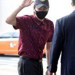 チャン・グンソク、除隊後ラジオで初あいさつ…6月1日「キム・ヨンチョルのパワーFM」出演