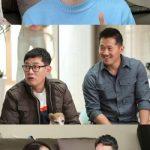 """チョ・グォン、""""シウミン(EXO)、ユン・ジソン、部隊で「犬は素晴らしい」を見て涙を流した""""「犬は素晴らしい」"""