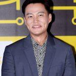 イ・ソジン「三食ごはん」出演、チャ・スンウォン&ユ・ヘジン&¥ソンホジュンとのコンビに期待