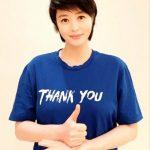 <トレンドブログ>女優キム・ヘス、「おかげさまチャレンジ」参加!次はソン・ヘギョら指名