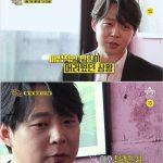 パク・ユチョン(元JYJ)、今月11日に約1年ぶりに番組出演へ…麻薬投薬やウソの会見など心境告白(動画あり)