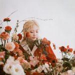"""韓国のストリーミング女王""""赤頬思春期""""が 大ヒット曲「私だけ、春」日本語バージョンを配信限定リリース&リリックビデオ公開!!"""