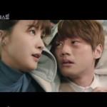 ≪韓国ドラマNOW≫ドラマ「グッド・キャスティング」6話、ジュン(U-KISS)がユ・イニョンにときめきを覚える