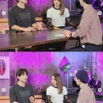 ユ・ジェソク&イ・ヒョリ(Fin.K.L.)&Rain(ピ)、ついに男女ユニットを結成…番組SNSが3ショット公開