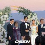 俳優キム・ミンジュン&G-DRAGONの姉クォン・ダミ夫妻、G-DRAGONとご近所さんに=漢南洞高級ビラ入居
