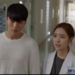 ≪韓国ドラマNOW≫「Born Again」23、24話、チャン・ギヨン&イ・スヒョクが真犯人を明らかにできるのか