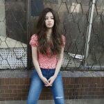 ソルビン(LABOUM)、豊かな髪に感心…ドラマ「コンビニのセッピョル」」キム・ユジョンの妹役
