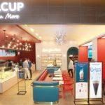 TWICE所属JYPエンタ、体験型カフェ「SOULCUP」がソウル・ロッテモールに開店